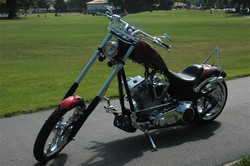 BigDog-Chopper-10x14-Clear.jpg