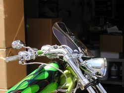 Texas-Chopper-10x14-Clear.jpg