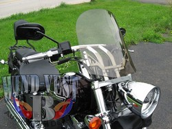 Tbars-Softail-14x14-Smoke.jpg