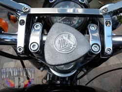 Ural-10-Inch-Custom-Mounts.jpg